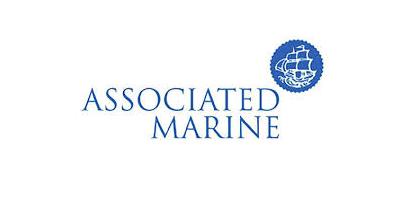 OIB_partnered_with_associated_marine