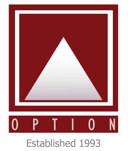 OIB-logo