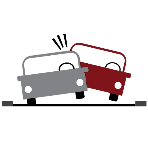 OIB_Motor_Accident_Claim